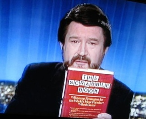 Derryn Hinch - The Human Headline