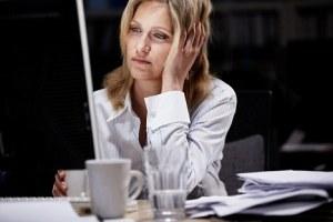 Hidden dangers of shift work