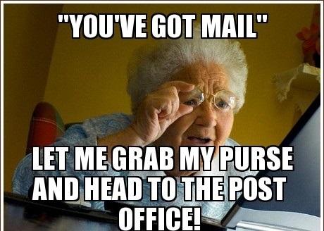post office?w=300&h=213 old lady internet meme annesutu